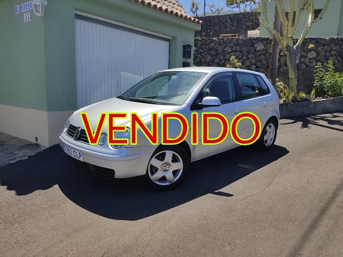 imagen-vehiculo